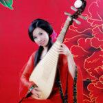 王瑩(琵琶)